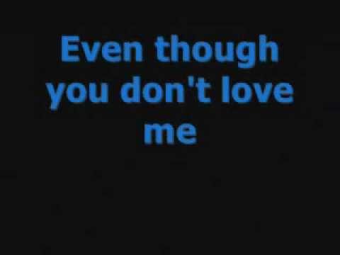 Coeur De Pirate- Wicked Games Lyrics