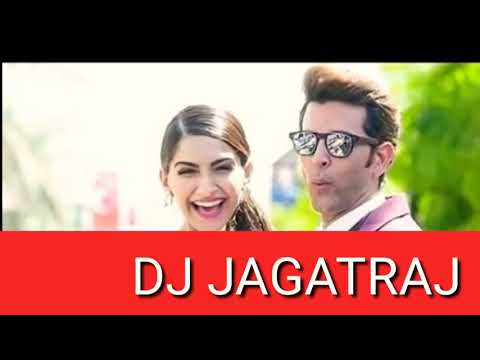 Dheere Dheere Se Meri Zindagi Mein Aana Dj Full Bass|Jagat Raj|N-series|