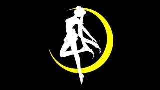 Sailor Moon OST - Moonlight Densetsu