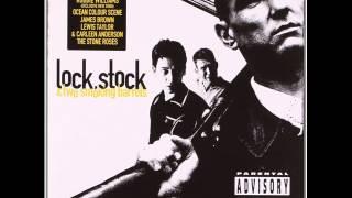 zorba-the-greek-lock-stock-amp-two-smoking-barrels