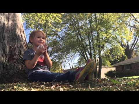 When I Grow Up - Jacob Schindler
