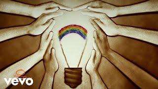 Più amore - Gaetano Curreri, AMARA, Mario Biondi e il Coro dell'Antoniano