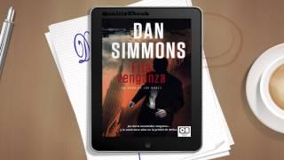 Trilogía de Joe Kurzt. Dan Simmons