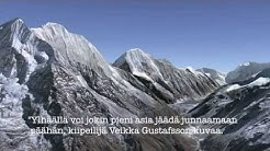 Cho Oyo (Mount Zhuoaoyou Chinese: 卓奧有山 Tibetan: ཇོ་བོ་དབུ་ཡ)