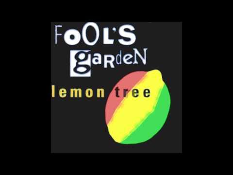 Fool's Garden - Lemon Tree (Reggae Remix) [Free Download]