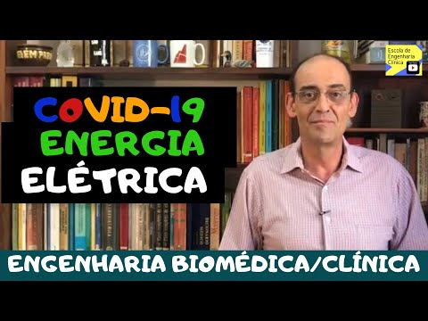 energia-elétrica,-engenharia-clínica-e-o-gerenciamento-de-riscos-hospitalares