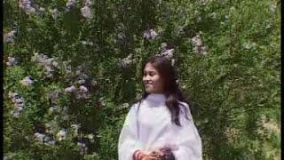 Ladakhi Song - Mentok Po
