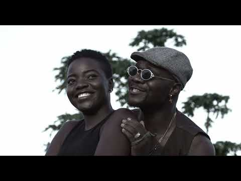 Twenty Fingers – Para Lhes Doer Mais (VIDEO OFFICIAL)