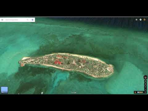 China Military bases in South China Sea
