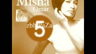 Sampai Di Sini - Misha Omar ( Lagu Baru )