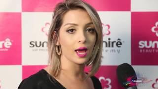 Baixar SUMIRÊ TV Programa #035 - GLAMOUR DAY - GABRIELA CRAVO E CANELA