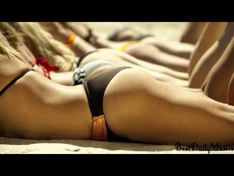 Teuchiland - Laisse Moi Me Foncede