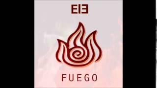 Baixar ElE - Fuego (Single)