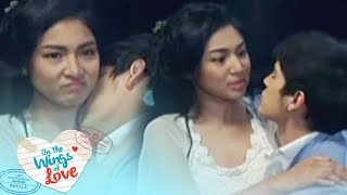 Drunk Clark | On The Wings Of Love Kilig Throwback