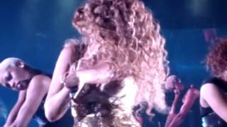 beyoncé   sweet dreams live at i amtour