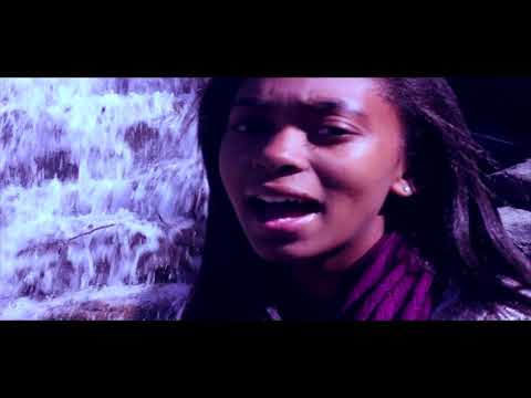 Charlie Wilson I'm Blessed / By Daylee Dunn (Official Music Video Cover) Dir. @JetBlackFilms
