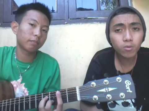 Lagu Rohani - Allah Sanggup cover by Yosua ft.Ryan