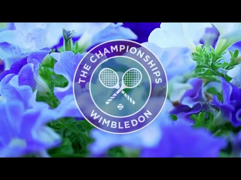 LIVE: The Wimbledon Channel Day 3