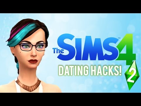 hacked online dating games