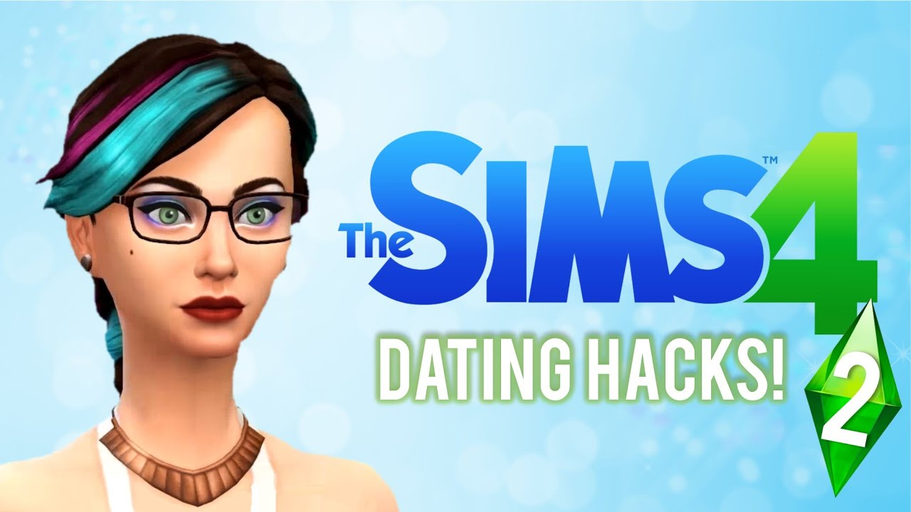 Hack dating