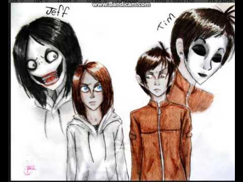 картинки тим маски