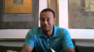 Download TigerWoods.com  Tiger Woods responds to questions from fans.mp4 Mp3 and Videos