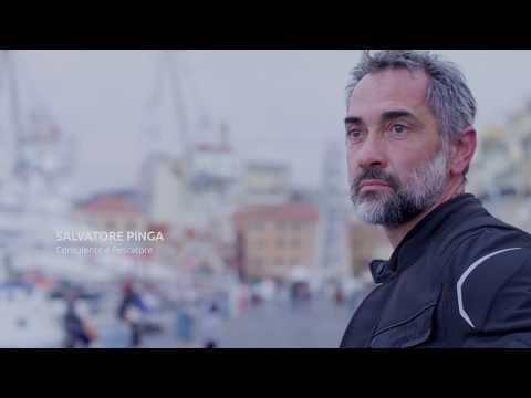 Yamaha NIKEN: Salvatore Pinga – La mia strada, la mia svolta