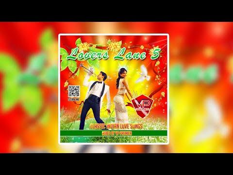Vp Premier - Lovers Lane 5 - Full CD