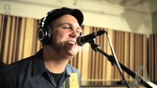 Flatfoot 56 - I Believe It / Strong Man - Audiotree Live YouTube Videos