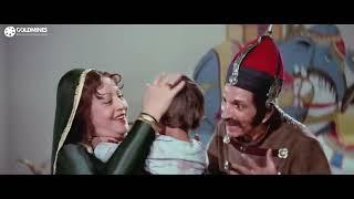 Jay Vejay (1977) Full Hindi Movie | Jeetendra, Reena Roy, Bindiya Goswami, Prem Krishan
