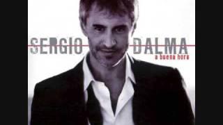 Sergio Dalma - Pasaran Las Horas