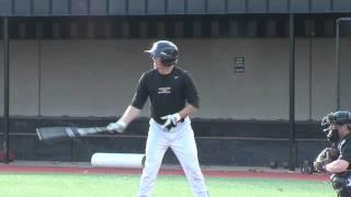 Appalachian State Baseball