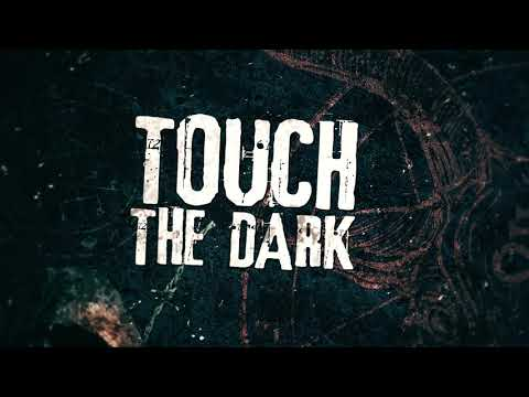 Kill Ritual - Touch The Dark (Official Lyric Video)