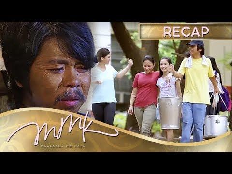 Jacket (Dong Corpuz' Life Story) | Maalaala Mo Kaya Recap (With Eng Subs)