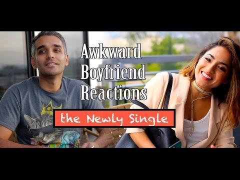 advice for dating a newly divorced woman