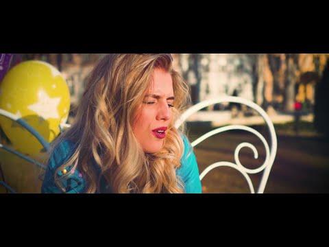 Eni & Vjeko - Prije Nego Nestane
