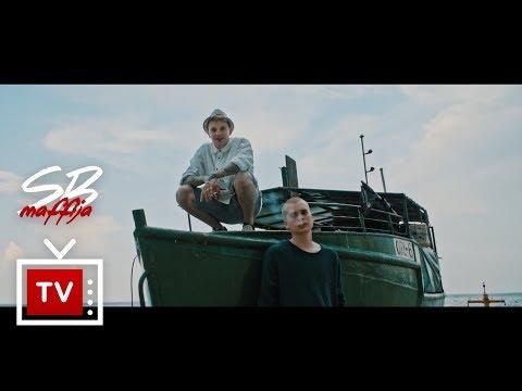Jan-rapowanie - & NOCNY ft. Smolasty - Damy radę