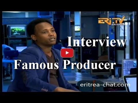 Eritrea chat rooms online