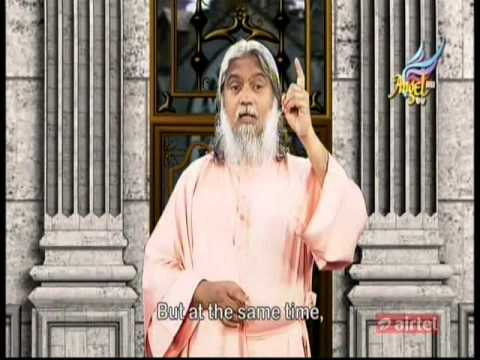 THE PROPHECY AGAINST SOUTH CHINA SEA ANGELTV SADHUSUNDAR SELVARAJ