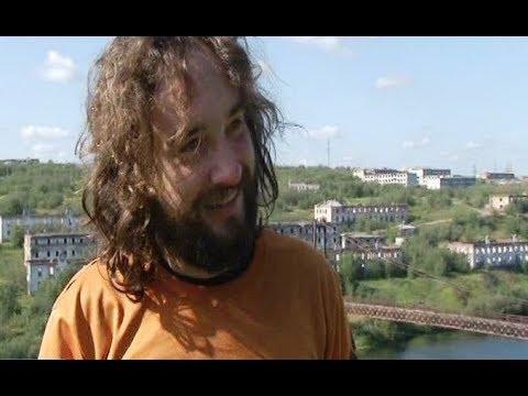 «Большая уральская прогулка»: житель Магнитогорска в одиночку дошел из Оренбурга до Воркуты