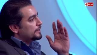هاني سلامة: مجدي يعقوب في منزلة الأولياء والقديسين .. فيديو