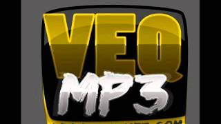 2Ton Feat. Big Bossidy - Hands Up 2011 www.Veq-Mp3.Com