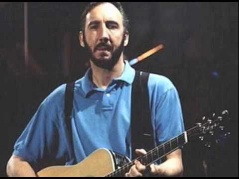 The Who - Join Together - Dallas 1989 (18)