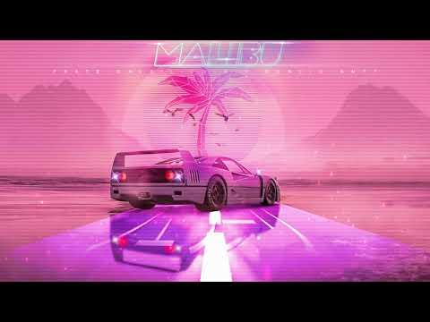 FRATE - Malibu (feat. GVVRIL, Codrin Donciu & Nmft)