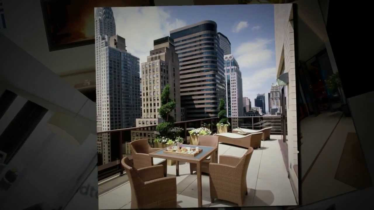 wyndham midtown 45 youtube. Black Bedroom Furniture Sets. Home Design Ideas