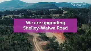 Shelley Walwa Road - RRV thumbnail