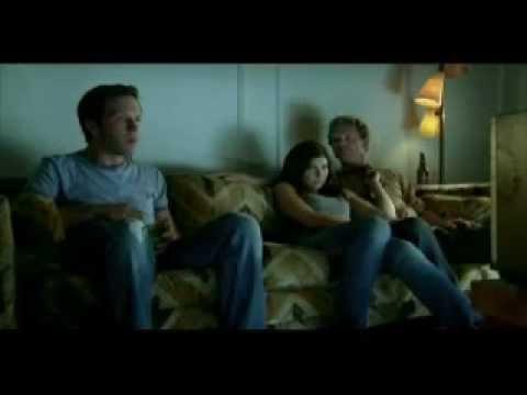 Bud light dude tv commercial youtube aloadofball Images