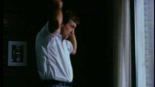 Video Mad Dog and Glory - Trailer - (1993) - HQ download MP3, 3GP, MP4, WEBM, AVI, FLV November 2018