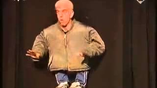 the worlds funniest magic show My Favorit   CLASSIC   YouTube