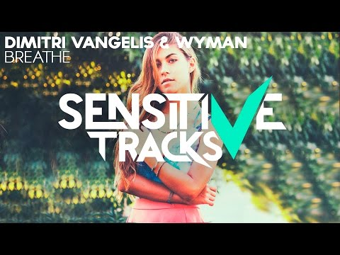 Seeb ft Neev - Breathe (Dimitri Vangelis & Wyman Remix)
